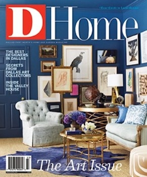 DHomeMAR-APR2012-5000