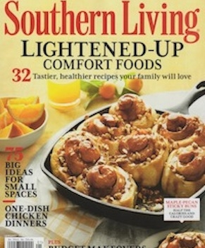 southern-living_cover