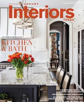 371_468_Modern-Luxury-Interiors-Texas-Fall-2014-Cover