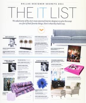 Blue-Print-Press-25