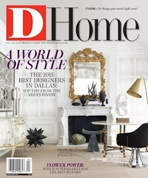 DHome-March-April-2015