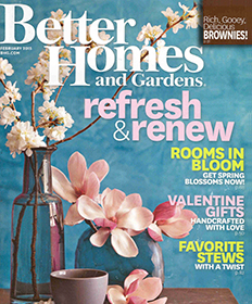 BetterHomes_Cover