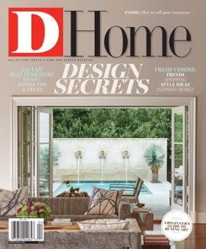 16_DHome_MarchApril_cover